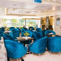 HM Hotel& Apartment, hotel near Cat Bi International Airport - HPH, Hai Phong