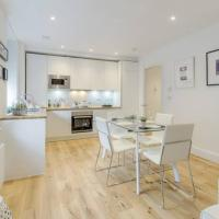 2 Bed apartament in wellingborough Northamptonshire