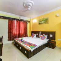 FabHotel Ashoka Residency(Kadam Kuan)