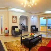 Cebeci Apartments - Extrahome