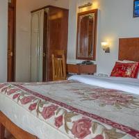 Hotel Shangrila Regency, hotel in Darjeeling
