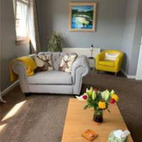 Creag Mhor Self Catering Holiday Apartment, hotel in Aberfoyle