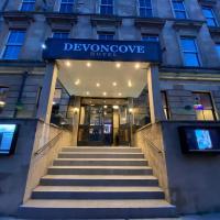 Devoncove Hotel Glasgow, hotel a Glasgow