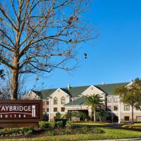 Staybridge Suites Orlando South, an IHG Hotel, hotel near Orlando International Airport - MCO, Orlando