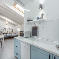 Apartments Dolce Vita