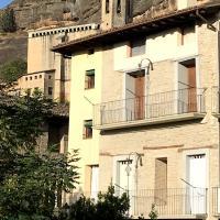Casa Oliván