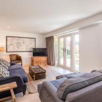 Owl Cottage – hotel w mieście Wighton