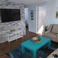 Seashells Retreat - Largo Clearwater