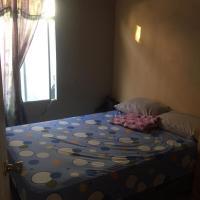 Casa Familiar en Urbanización Privada, hotel em Daule