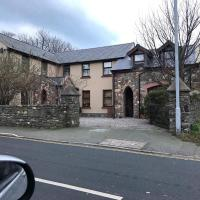 Reayrt Ny Marrey, hotel in Kirkmichael