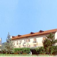Ristorante Albergo da Giovanni, hotell i Carvico