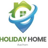 Holiday Home Aachen