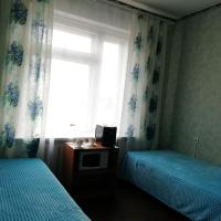 Гостиница Asteri