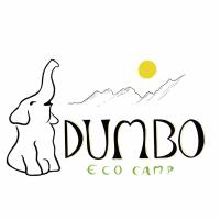 Dumbo Eco Camp, hotel in Ozurget'i