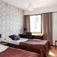 Hotelli Pohjankievari, hotel near Oulu Airport - OUL, Kempele