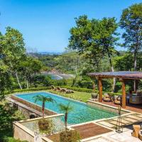 Private Holiday Villa with resorts access