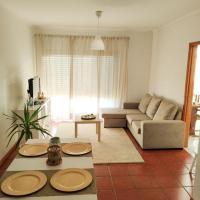 InVilla Apartment