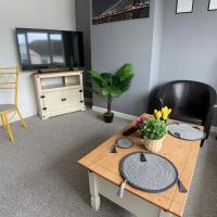Elmsgate Serviced Apartment