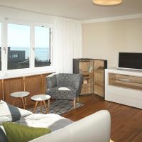 Haus Bregenz Apartment Bodensee