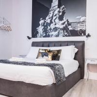 Rome in Apartment - Campo De' Fiori