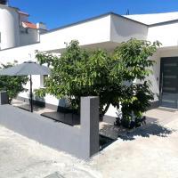 Apartments Ivano