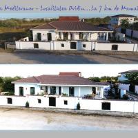 Casa Mediteraneo