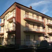 BLACK LIONS, hotell i Buttigliera Alta