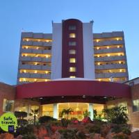 Mision Mazatlan, hotel in Mazatlán