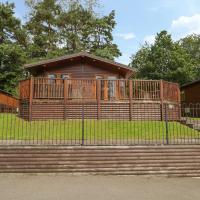 Lakeland View Lodge, Windermere