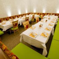 Hotel Restaurant Meyer, Hotel in Kalsdorf bei Graz