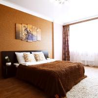 Apartment TwoPillows Stanke Dimitrova