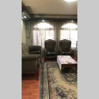 2 Bed Room Apartment 44/1