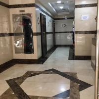 Affordable Accommodation for Two in Fujairah UAE, hotel near Fujairah International Airport - FJR, Fujairah