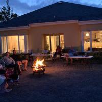 Hillside Cottage, hotel in Adare