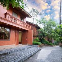 Hon Dau Resort, khách sạn ở Đồ Sơn
