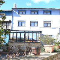 Casa Mariví, hotel in Niembro
