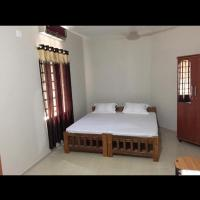 SS STAY, hotel in Kannur