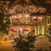 Sinasos Star Hotel