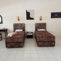 HOTEL TUNAS BANGSA