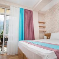 Alba Inn Apartments