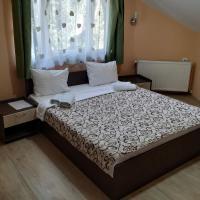 Restoran Filipovic, hotel u gradu 'Nova Varoš'
