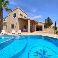 Holiday Home Mallorca