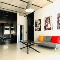 5 Star Apartments - Luxury & Comfort