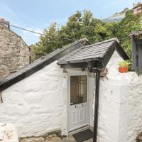 Glan Meon Cottage