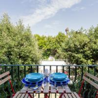 Casa Ginevra - 3 Minutes Walk from the Sea