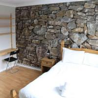 Large Contractor Accommodation Harlow/Stansted