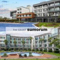 The Grand Sumorum