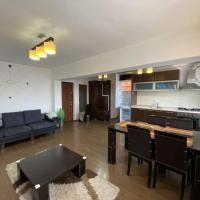 STUDIO 1 Apartament