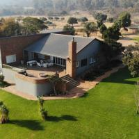 Mata Gora Guesthouse - Guest-farm