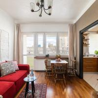 Rent like home - Emilii Plater 47